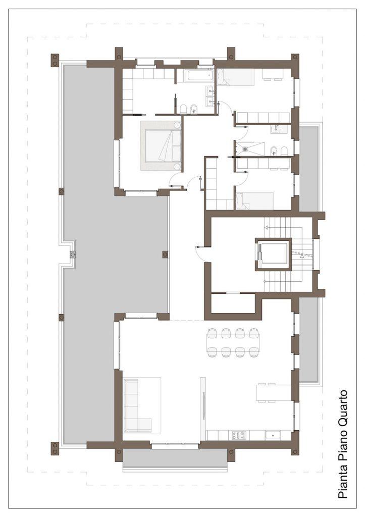 palazzo settembrini_planimetria_attico