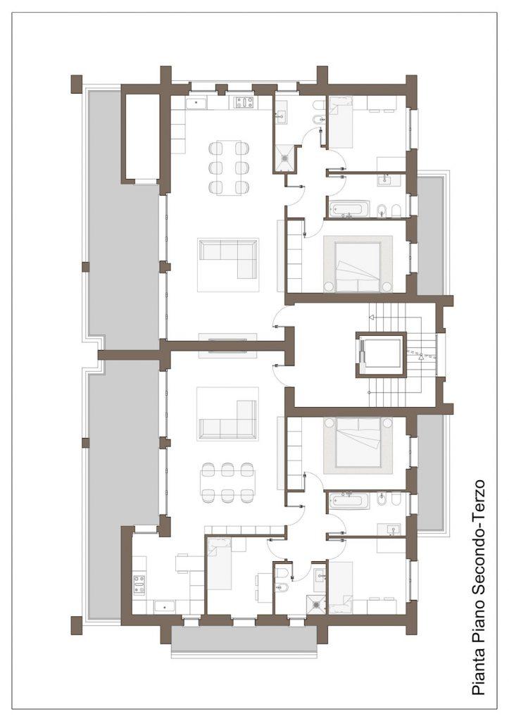 palazzo settembrini_planimetria_quadrilocale