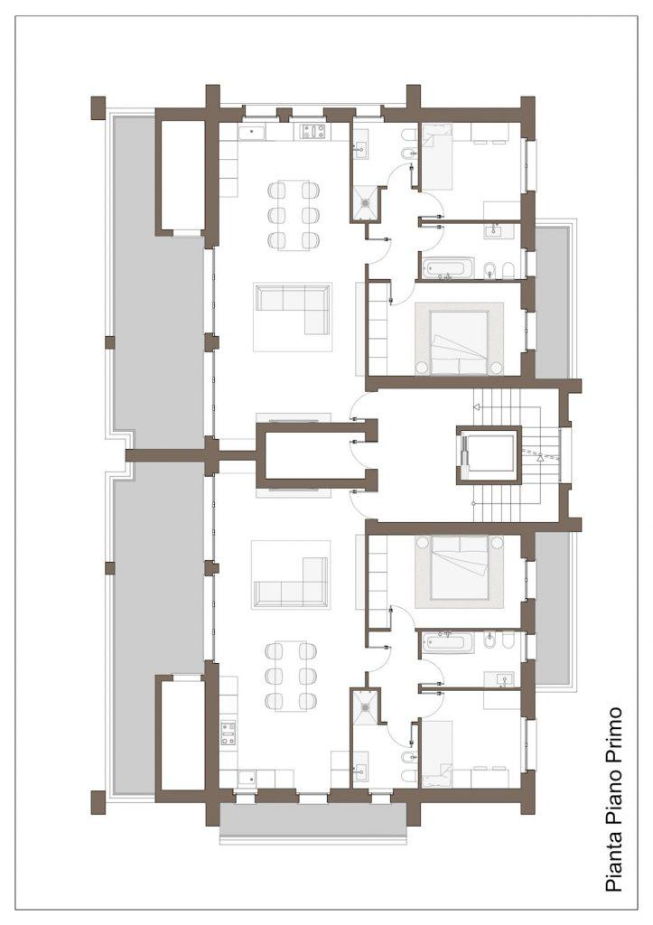 palazzo settembrini_planimetria_trilocale