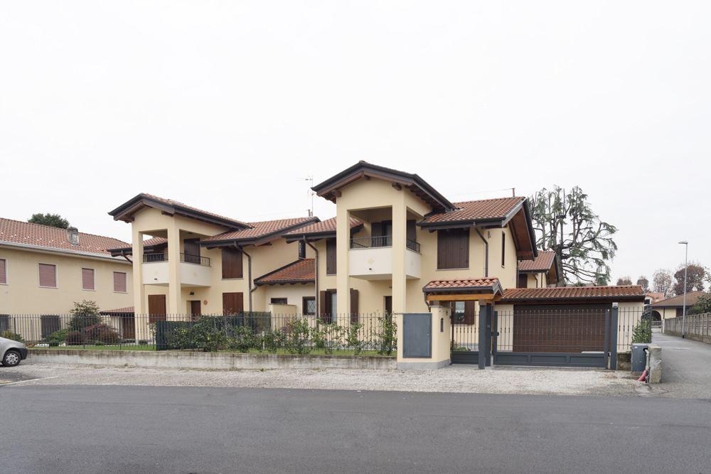 residenza chiara_foto1