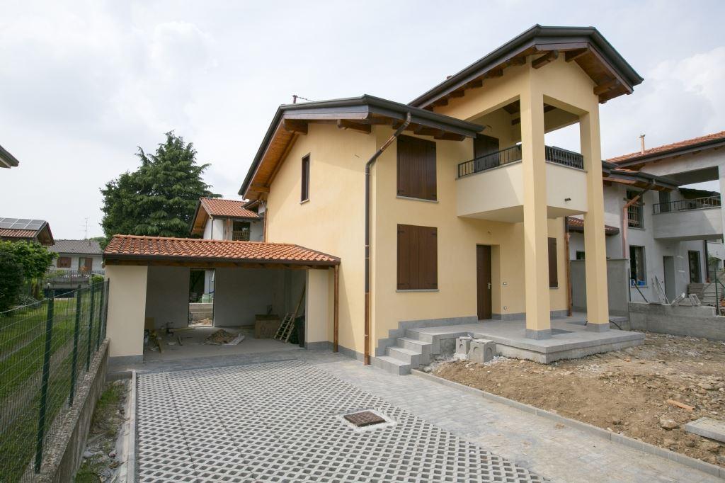 residenza chiara_foto2