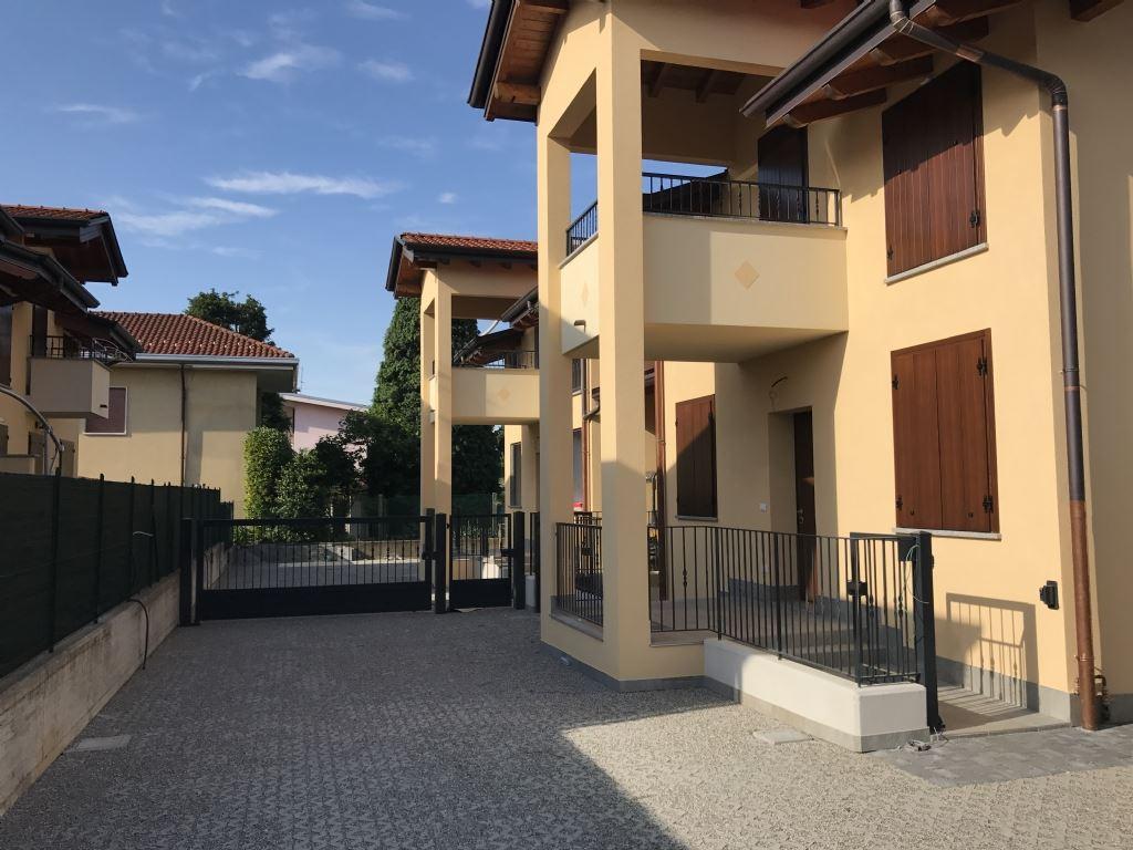 residenza chiara_foto5