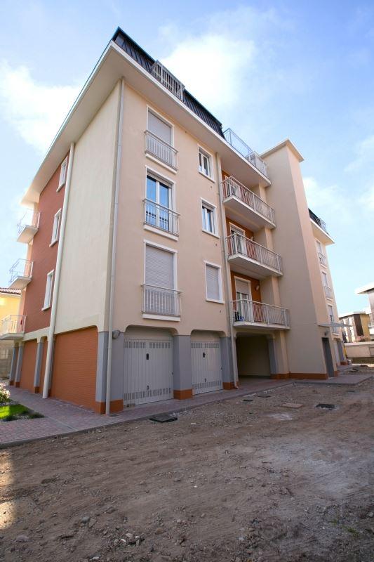 residenza monterosa_foto1