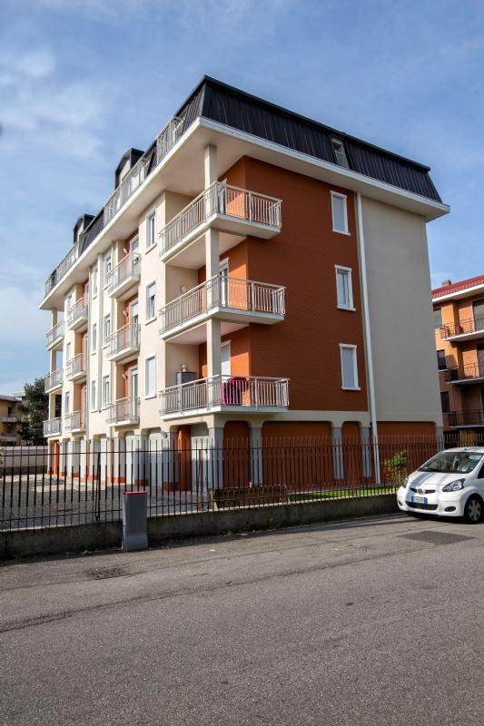residenza monterosa_foto3