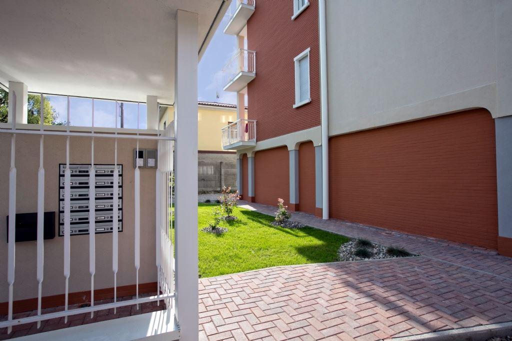 residenza monterosa_foto4