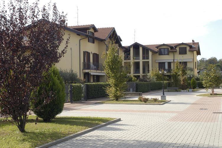 residenza terzo millenio_foto2