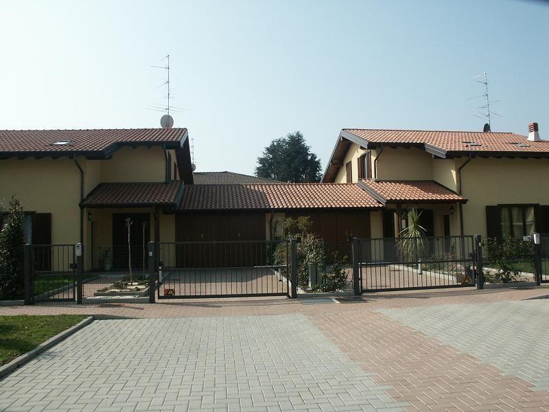 residenza terzo millenio_foto8